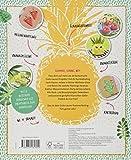 Das Flamingo-Ananas-Kaktus-Wassermelonen-Gute-Laune-Fanbuch: Backen, Basteln, Beauty -