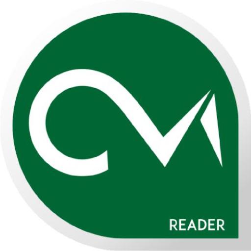 comics-manga-reader