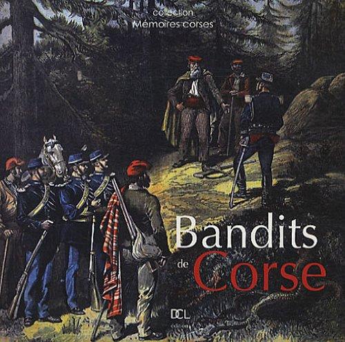 Bandits de Corse