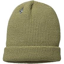 ... Mujer Sombrero Head Trip Flop Tiene Beige Bronce Talla Talla Media  Grande. de Volcom. EUR 19 9d6acb6c4ae