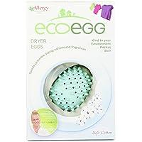 Dry Egg - Soft Cotton - 40dry