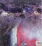 Image de Via lactea. Un percorso nel cielo e nella storia dell'uomo