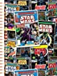 Anker Star Wars A5 Soft Cover Notebook