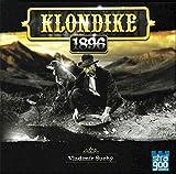 Klondike 1896 Board Game