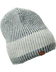 Myrtle Beach Mütze Urban Knitted Hat