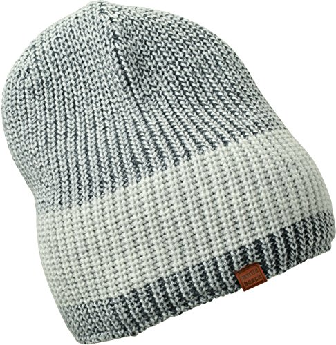 MYRTLE BEACH Casquette Urban Knitted Hat Taille Unique