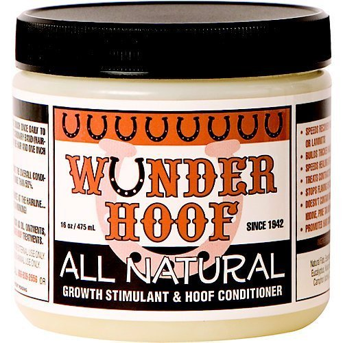 wunder-hoof-all-natural-hoof-conditioner-by-robert-j-matthews-company