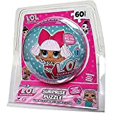 LOL Surprise - 60 Piece Surprise Puzzle [Series 1]
