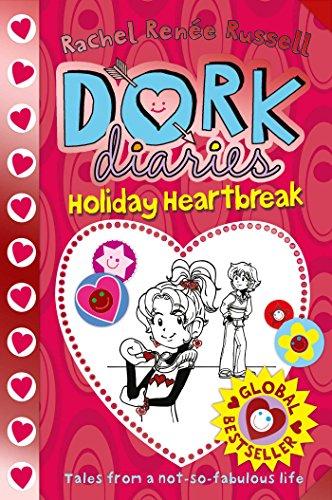 Read Dork Diaries: Holiday Heartbreak PDF - KristopherSolomon