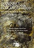 Geología y paleontología para aficionados: Excursiones por el Pallars y el Alt Urgell (A plaeret)