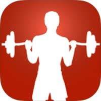 Fitness Exercise Workout Trainer