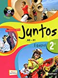 JUNTOS 2E + CD FORMAT NORMAL11