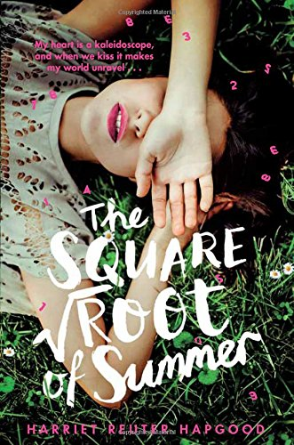 the-square-root-of-summer