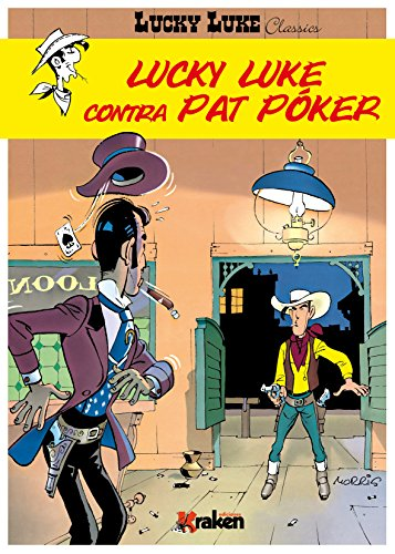 lucky-luke-contra-pat-poker