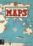 Maps [Lingua Inglese]