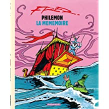 Philémon, tome 11 : La Mememoire