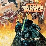 Star Wars: Dark Empire II