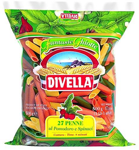 divella-penne-27-al-pomodoro-e-spinaci