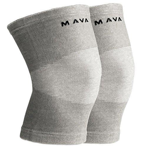 mava-sport-support-genou-manches-de-compression-pour-soulager-les-douleurs-darticulation-et-larthrit