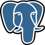 Tutorial DBA postgresql
