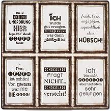 Berühmt Lustige Sprüche Küche Galerie - Das Beste Architekturbild ...