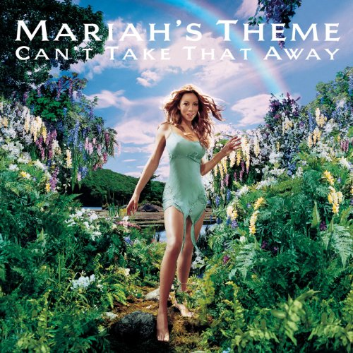 Can't Take That Away (Mariah's...