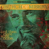 And Then There Were None [VINYL]