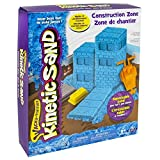 Spin-Master-6027987-Kinetic-Sand-Construction-Zone-Set