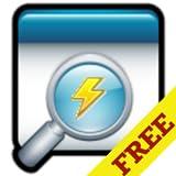 Express Task Manager Free