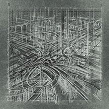 Concrete Desert (2LP+12inch+MP3) [Vinyl LP]