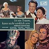 Ist ein Traum, kann nicht wirklich sein - Opernhighlights in deutscher Sprache