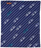 maximo Jungen Schal 83600-019000, Tube, bedruckter Sweat Mehrfarbig (Navy-Weiss-Autos 80) 2