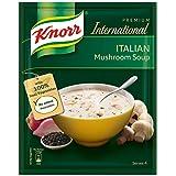 Knorr International Italian Soup, Mushroom, 48g