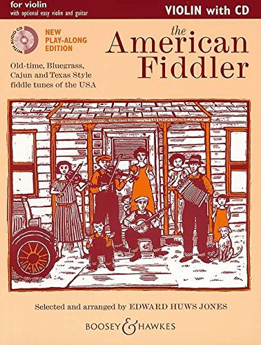 the-american-fiddler-old-time-bluegrass-cajun-and-texas-style-fiddle-tunes-of-the-usa-violin-9790060