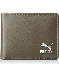 Puma Brown Men's Wallet (7460502)