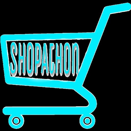 ShopAthon