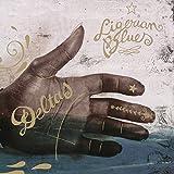Ligerian blues / Deltas | Deltas. Groupe vocal et instrumental