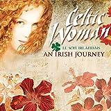 "Afficher ""Celtic woman : An Irish journey"""