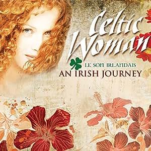 An Irish Journey