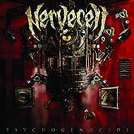 Psychogenocide [Explicit]