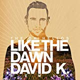 Like The Dawn (David K. Radio Mix)