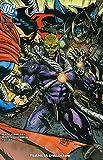 Superman/Batman. Seconda serie: 9