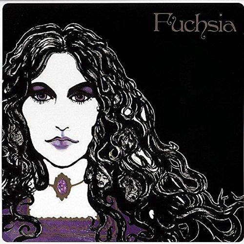 Fuchsia: Remastered Edition