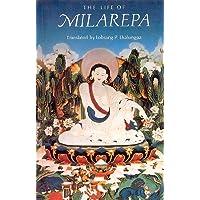 The Life of Milarepa