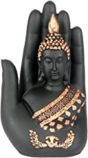 Idols Amp Figurines Buy Idols Amp Figurines Online At Low
