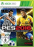PES 2016 - Day 1 Edition [Xbox 360]