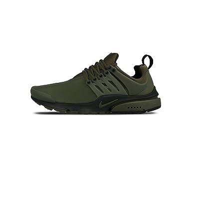 9a5386b20ff021 Nike Presto Herren Grün klang-elektronik.de