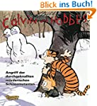 Calvin und Hobbes, Band 7: Angriff de...