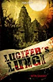 #9: Lucifers Lungi (First edition, 2014)