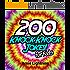 Knock Knock Jokes for Kids: 200 Knock Knock Jokes for Kids!: Knock Knock Jokes (Knock Knock Jokes Collection)